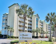 139 South Dunes Dr. Unit 302, Pawleys Island image
