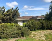 10901 Darling Road, Ventura image