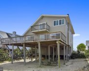 506 N Ocean   Drive, South Bethany image