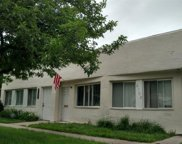 2101 River, Maumee image