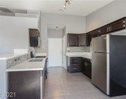 2050 Los Feliz Street Unit 178, Las Vegas image