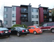 613 4th Ave W Unit 202, Seattle image