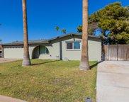 4348 W Cholla Street, Glendale image