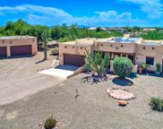 280 N Mountain View Road, Apache Junction image