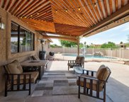 16413 E Heather Drive, Fountain Hills image