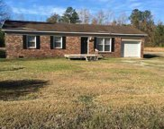 1133 Railroad Dr., Conway image