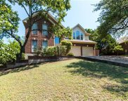 8802 Royalwood Dr, Austin image