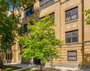 1549 West Sherwin Avenue Unit 406, Chicago image