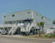 5101 N Ocean Blvd. Unit 6, North Myrtle Beach image