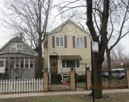 1743 West Farwell Avenue, Chicago image