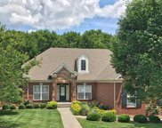 528 Verde Meadow Dr, Franklin image