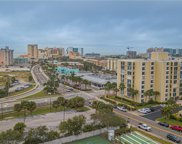 868 Bayway Boulevard Unit 105, Clearwater Beach image