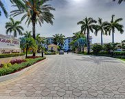 4630 Nw 79th Ave Unit #2C, Doral image
