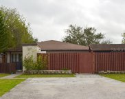 11003 Redberry Way, Tampa image