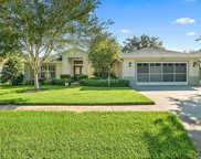 5320 Butterfly Court, Leesburg image