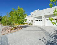 5232 GREAT HORIZON Drive, Las Vegas image