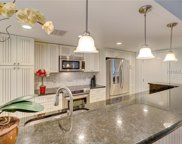 225 S Sea Pines Drive Unit #1401, Hilton Head Island image