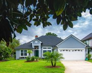 168 COASTAL OAK CIR, Ponte Vedra Beach image