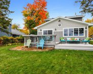21980 Ideal Avenue N, Forest Lake image