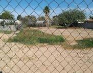 426 E 9th Avenue Unit #4, Mesa image