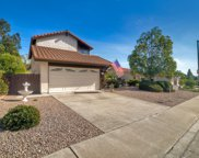 16171 Turtleback Rd, Rancho Bernardo/4S Ranch/Santaluz/Crosby Estates image