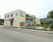 721 Dr Martin Luther King Jr Street S, St Petersburg image