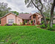 660 Cayuga Drive, Winter Springs image