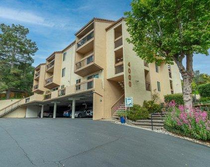 4106 Golden Oaks Ln, Monterey