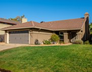 2420  Wild Rose Drive, Lincoln image