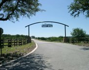 Lot 90 Bosque Trail, Marble Falls image