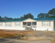952 WOODWINDS DRIVE, Conway image