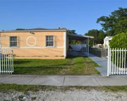 2821 Sw 23rd St, Miami image