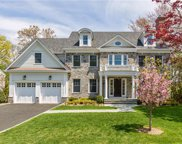 23 Innes Road, Scarsdale image