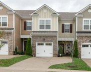 105 Shirebrook Cir, Spring Hill image