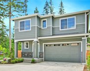 3011 93rd Place SE Unit EV 23, Everett image
