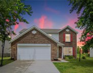 1682 Cold Spring  Drive, Brownsburg image