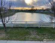 507 N 28th Ave Ct, Greeley image
