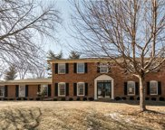 1887 CANDLEWICK DR, Des Peres image
