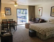 15755 Donner Pass Road Unit 234, Truckee image