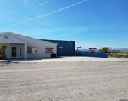 5123 Huntington Road, Fort Mohave image