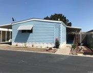 414     Santa Barbara, Morro Bay image