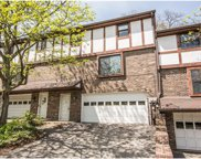303 Cottingham Drive, McCandless image