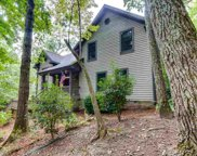 7 Autumn Oak Way, Travelers Rest image