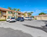 6300 Huntington Lakes Cir Unit 202, Naples image