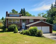 2383 Heights Drive, Ferndale image