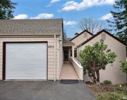 4071 223rd Place SE Unit 2021, Issaquah image