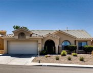 1025 Golda Way, Henderson image