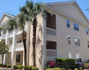 647 Woodmoor Dr. Unit 102, Murrells Inlet image