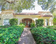 8103 Stillmeadow Ct, Laredo image