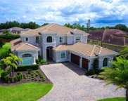 13317 Bellaria Circle, Windermere image